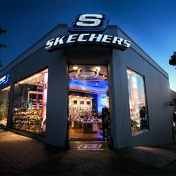 Jobs in SKECHERS Factory Outlet - reviews